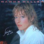 Stärker als ich - Hanne Haller