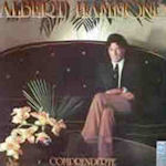 Comprenderte - Albert Hammond