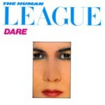 Dare - Human League