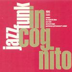 Jazz Funk - Incognito