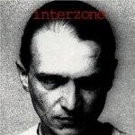 Interzone - Interzone