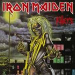 Killers - Iron Maiden
