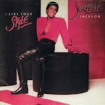 I Like Your Style - Jermaine Jackson