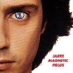Magnetic Fields - Jean Michel Jarre