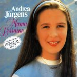 Mama Lorraine - Andrea Jürgens