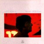Leave A Little Love - Udo Jürgens