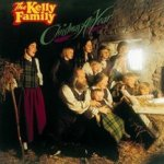 Christmas All Year - Kelly Family