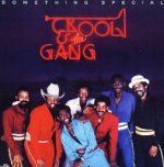 Something Special - Kool And The Gang