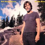 To The Bone - Kris Kristofferson