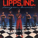 Designer Music - Lipps, Inc.