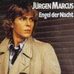 Engel der Nacht - Jürgen Marcus