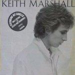 Keith Marshall - Keith Marshall