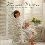 Die Liebe einer Frau - Mireille Mathieu