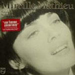 Un peu... beaucoup... passionnément - Mireille Mathieu