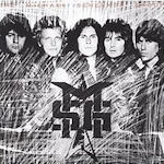 M.S.G. - {Michael Schenker} Group