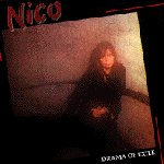 Drama Of Exile - Nico