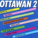Ottawan 2 - Ottawan