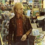 Hard Promises - Tom Petty + the Heartbreakers