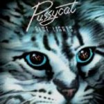 Blue Lights - Pussycat