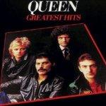 Greatest Hits - Queen
