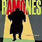 Pleasant Dreams - Ramones