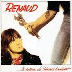 Le retour de Gerard Lambert - Renaud