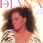 Why Do Fools Fall In Love - Diana Ross