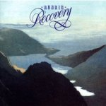 Recovery - Runrig