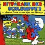 Hitparade der Schlümpfe 2 - Schlümpfe