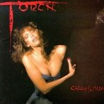 Torch - Carly Simon