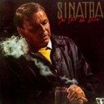 She Shot Me Down - Frank Sinatra