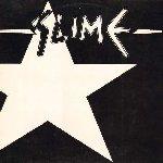 Slime I - Slime
