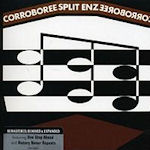 Waiata - Split Enz