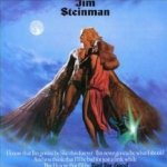 Bad For Good - Jim Steinman