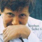 Stephan Sulke 6 - Stephan Sulke