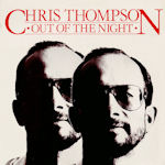 Out Of The Night - Chris Thompson