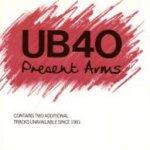 Present Arms - UB 40