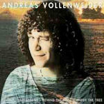 Behind The Gardens - Behind The Wall - Under The Tree - Andreas Vollenweider
