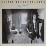 Fang mich auf - Stefan Waggershausen