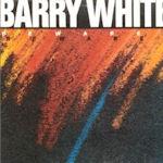Beware! - Barry White