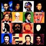 Face Dances - Who