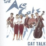 Cat Talk - Ace Cats