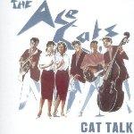 Cat Talk - Ace Cats