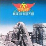 Rock In A Hard Place - Aerosmith