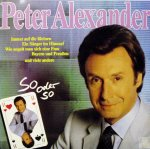 So oder so - Peter Alexander
