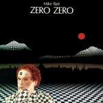 Zero Zero - Mike Batt