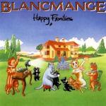 Happy Families - Blancmange