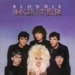 The Hunter - Blondie