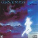 The Getaway - Chris de Burgh