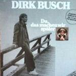 Du, das machen wir später - Dirk Busch